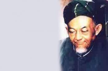 KH. Muhammad Hasjim Asj; Orang Paling Berilmu di Pulau Jawa