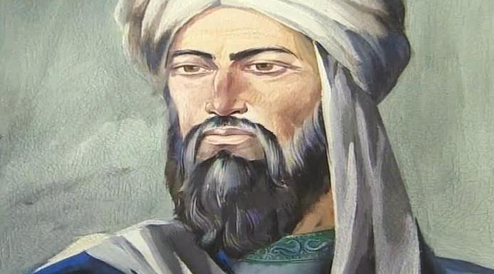 Ibnu Ismail Al Jazari: Ilmuwan Muslim Penemu Konsep Robotika Modern