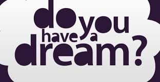 Pemimpi harus Termimpi-mimpi Merealisasi Impian