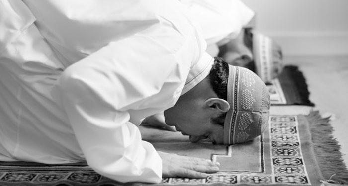 Kapan Baiknya Bacaan Surah al-Fatihah dibaca dalam Salat Berjamaah