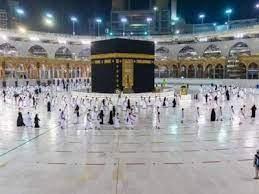 Hukum mendahulukan Umroh daripada Haji